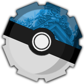 pokedit logo