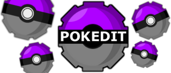 pokedit