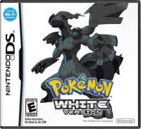 Pokemon heart gold dsv save file download